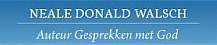 gesprekken-met-god-banner