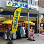 Zeeman filiaal