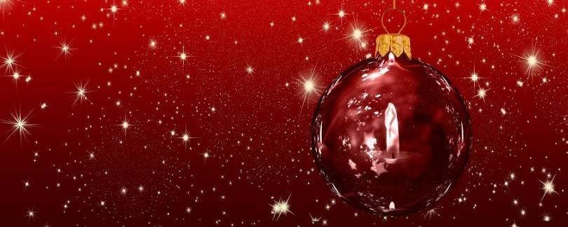 Ik hoorde de klokken op eerste kerstdag vrede op aarde zingen