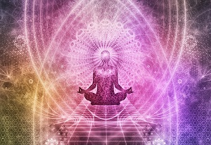 spiritueel leven