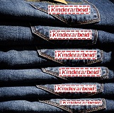 jeans kinderarbeid