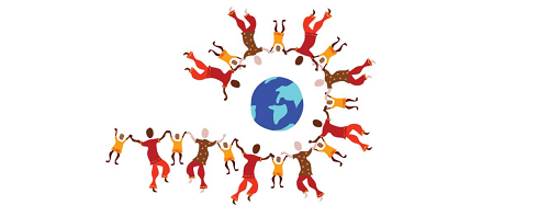 Wereldburgerschap rechten en plichten