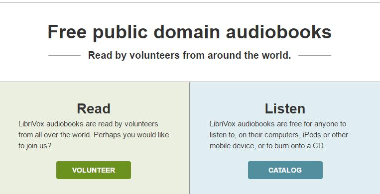 9000 Online Audio Boeken