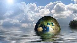 Beheer de aarde goed